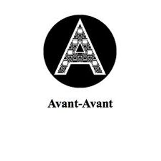 Avant Avant Mix for Mint Magazine