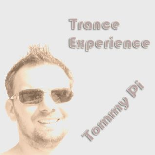Trance Experience - Episode 443 (25-11-2014)
