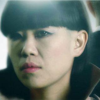 Nancy Whang's winter Dazed mix