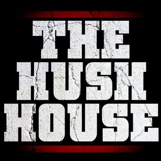 Phaeleh - Hush House Exclusive Mix 005 - Nov 2009
