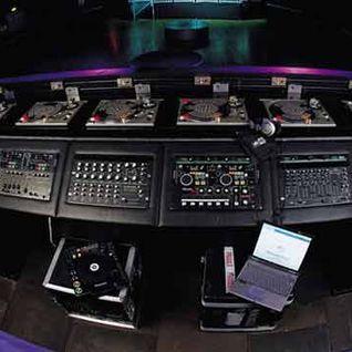 deep funky soul house garage undergound -1997-1999 mix parte 1 - DJ Marco Restivo