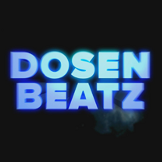 DJ Laser Set - Dosen Beatz #12  Gamescom 2016
