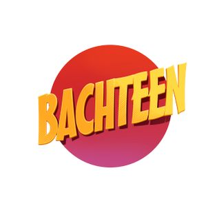 Bachteen - Special mix for Late Night Session with Disco B (Rodon Fm, Greece)
