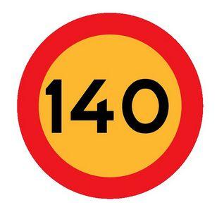 140 Is Not Dead