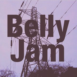 Dusty Jam Selection