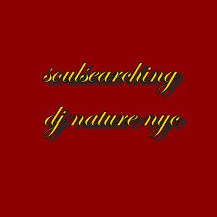 soulsearching dj nature nyc