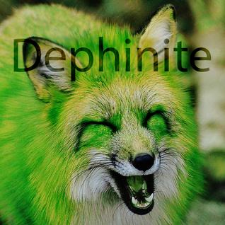 Foxy Summer (Mix)