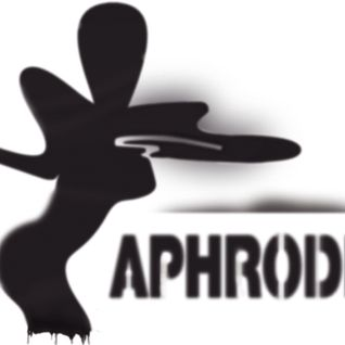 DJ Aphrodite Tribute Mix