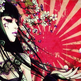 Reggae Revolution 8-5-14
