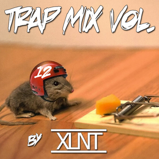 Trap Mix Vol 12