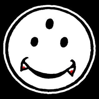 Phuq - Halloween 2012 Horror Soundtracks Mix