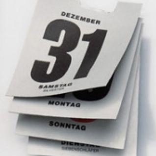 Dj Master V - 31 Dicembre 2011