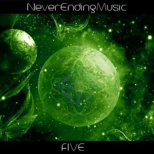 Never Ending Music PT 5