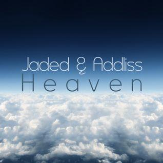 Jaded & Addliss - Heaven