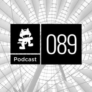 Monstercat Podcast Ep. 089