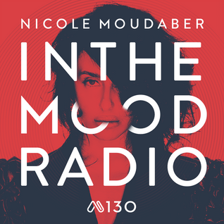 In The MOOD - Episode 130