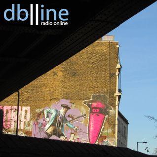 DoubleLine No.085 Presents Djs Vivian Penzes (Special Guest),Andrea Gram & Reggie Moraes (29/05/14)