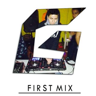 Gks | First Mix