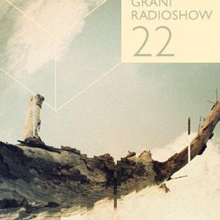 Grani Radioshow #22
