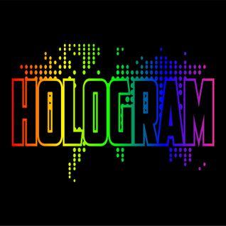 Holocast Vol.1