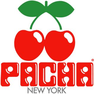 Pacha New York Guestmix 2 - Levi da Cruz (download)