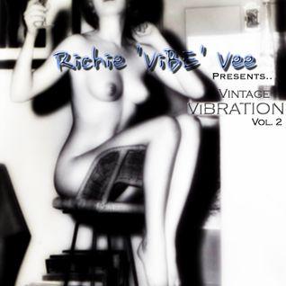 Vintage ViBRATION Volume 2