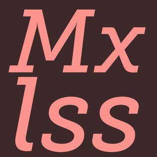Mxlss - Splintering the Cloud