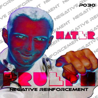 Hater (Negative Reinforcement)
