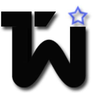 Tony Watters Live at Voodoo letterkenny 2009 mix