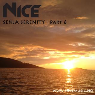 NiCe - Senja Serenity - Part 6