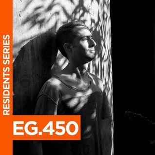 EG.450 jozif - Residents Series