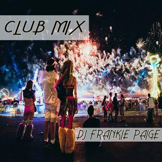 Club Frankie