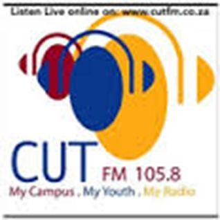 Dj Assassin Guest Mix  Cut 105.8 Fm Bloemfontein South Africa  21.08.2015