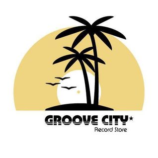 Groove City 45s - Skar Selection