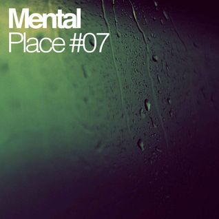 Mental Place #07