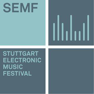 Format B @ DasDing Plattenleger - SEMF Spezial - 30.11.2014 | www.livemix.info | + DOWNLOAD
