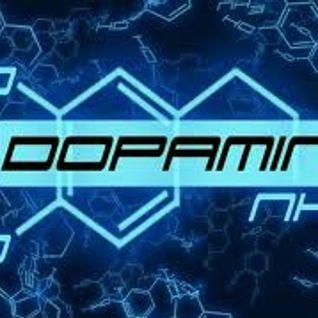 TamerSanli - Dopamin