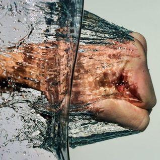 Fistful of Liquid
