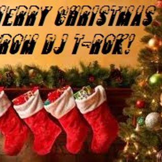Christmas Mix!