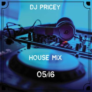House Mixup Vol 1