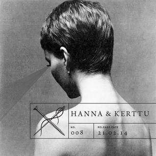 Soundscape #008: Hanna & Kerttu