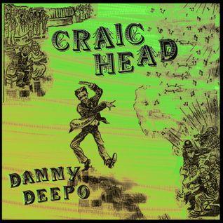 Craic Head