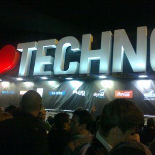 techno 27-11-2012