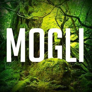 Warmup MOGLI Live @ Jägerhalle