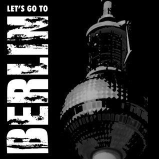 Let's Go To Berlin