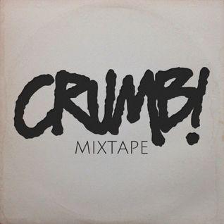 CRUMB MIXTAPE #1 - Bobmo