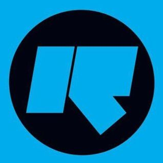 Ryan Crosson - Live From Ibiza, Rinse FM (12-09-2014)