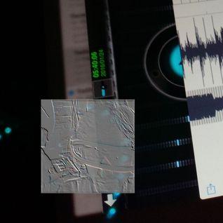 pre oystr (Mix 2016)