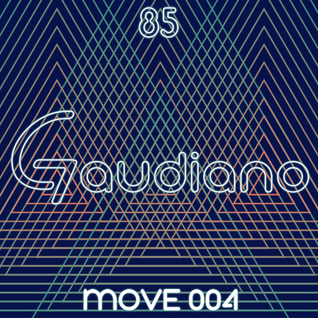 Session #85 MOVE 004 (2015)