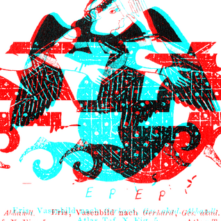 Techno Discordia Mix 9|13|15
